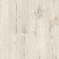 Canyon Light Ocean Luxe BerryAlloc Laminate