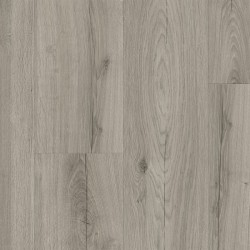 Canyon Grey Ocean Luxe BerryAlloc Laminate