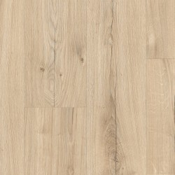 Canyon Natural Ocean Luxe BerryAlloc Laminate