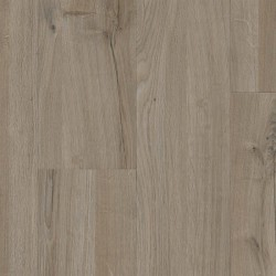 Canyon Brown Ocean Luxe BerryAlloc Laminate
