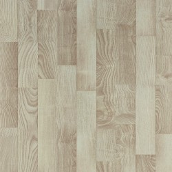 White Oiled ASH 3 STR Original BerryAlloc High Pressure Laminate