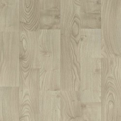 White Oak 2 STR Original BerryAlloc High Pressure Laminate