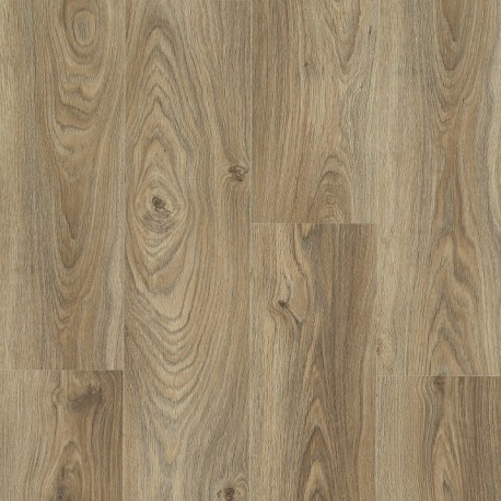 Berlin Oak Original BerryAlloc High Pressure Laminate
