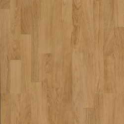 Kalmar Oak 3 STR Original BerryAlloc High Pressure Laminate
