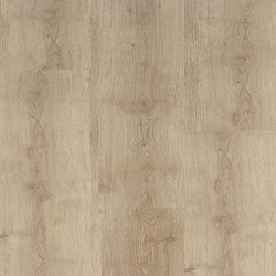 White Oiled Oak Original BerryAlloc High Pressure Laminate