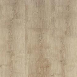 White Oiled Oak Original BerryAlloc Hochdruck Laminat