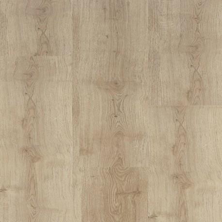 White Oiled Oak Original BerryAlloc High Pressure Laminate