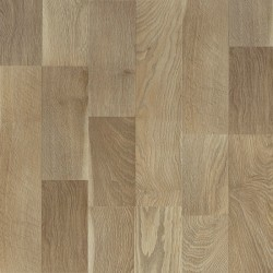 Natural Oak 2 STR Original BerryAlloc High Pressure Laminate