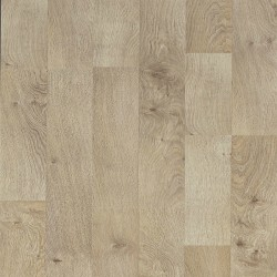 Smoked Oak 2 STR Original BerryAlloc High Pressure Laminate