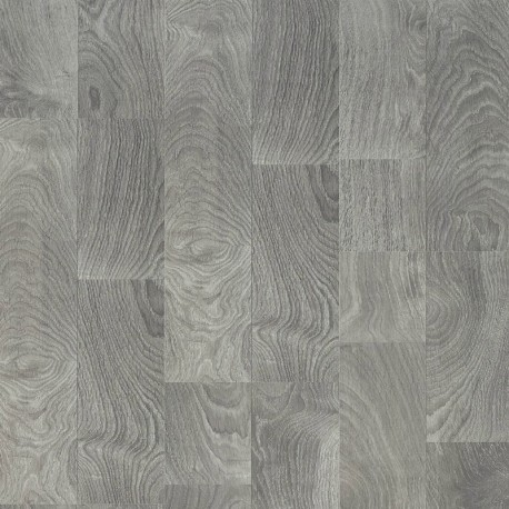Silver Oak 2 STR Original BerryAlloc High Pressure Laminate