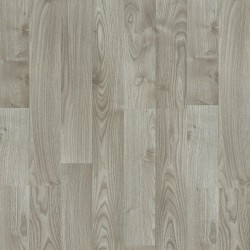 Lista Oak 2 STR Original BerryAlloc High Pressure Laminate