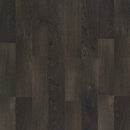 Oleander Oak 2 STR Original BerryAlloc High Pressure Laminate