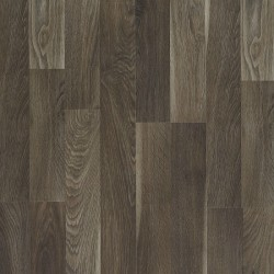 Volare Oak 2 STR Original BerryAlloc High Pressure Laminate