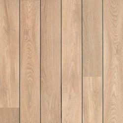 White Oiled Oak Shipdeck 2 STR BerryAlloc High Pressure Laminate