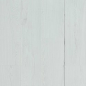 Jan Mayen ASH Original BerryAlloc High Pressure Laminate