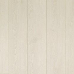 Light Oak Original BerryAlloc High Pressure Laminate