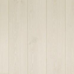 Light Oak Original BerryAlloc Hochdruck Laminat
