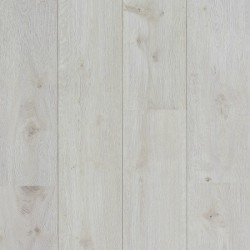 Voss Oak Original BerryAlloc High Pressure Laminate
