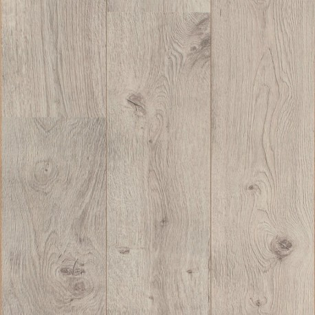 Copenhagen Oak Original BerryAlloc High Pressure Laminate