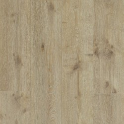 Jacinta Oak Original BerryAlloc High Pressure Laminate