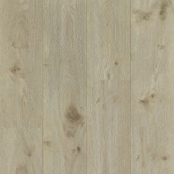 Beverly Oak Original BerryAlloc High Pressure Laminate