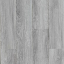 Chicago Elm Original BerryAlloc High Pressure Laminate