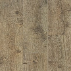 Oslo Oak Original BerryAlloc High Pressure Laminate