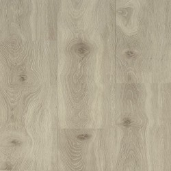 Elegant Natural Oak Original BerryAlloc High Pressure Laminate