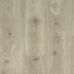 Elegant Natural Oak Original BerryAlloc High Pressure Laminate