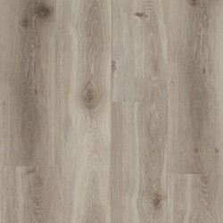 Trondheim Oak Original BerryAlloc High Pressure Laminate
