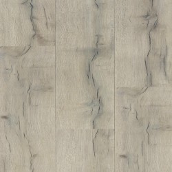 Spring Oak Original BerryAlloc High Pressure Laminate