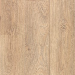 Canyon Light Oak Original BerryAlloc High Pressure Laminate
