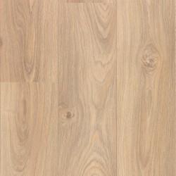 Canyon Light Oak Original BerryAlloc Hochdruck Laminat