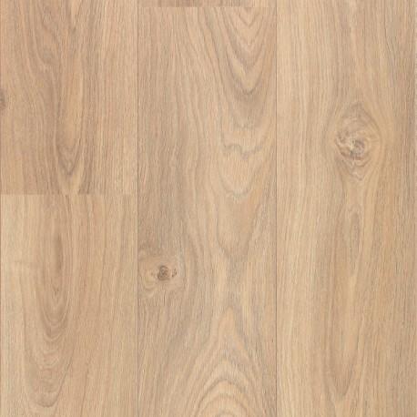 Canyon Light Oak Original BerryAlloc High Pressure Laminate