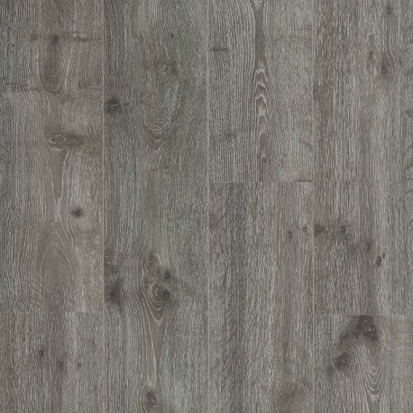 Anegada Oak Original BerryAlloc High Pressure Laminate