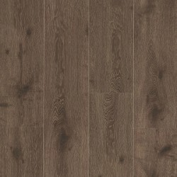 Malta Oak Original BerryAlloc High Pressure Laminate