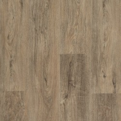 Bond Oak Original BerryAlloc High Pressure Laminate