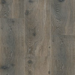 Elegant Soft Grey Oak Original BerryAlloc High Pressure Laminate