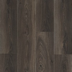 Manhattan Oak Original BerryAlloc High Pressure Laminate