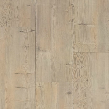 White Pine Original BerryAlloc High Pressure Laminate