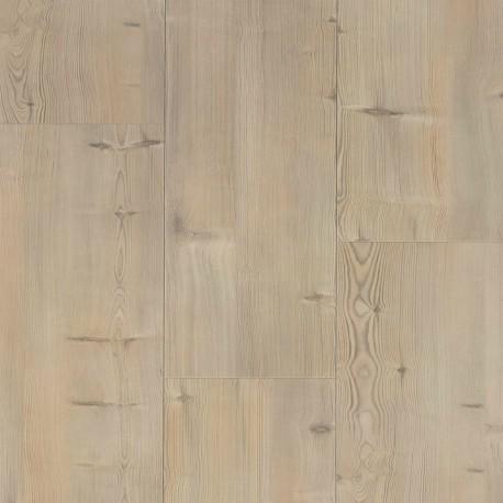 White Pine Original BerryAlloc High Pressure Laminate