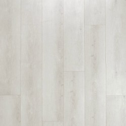 La Rambla Grand Avenue BerryAlloc High Pressure Laminate