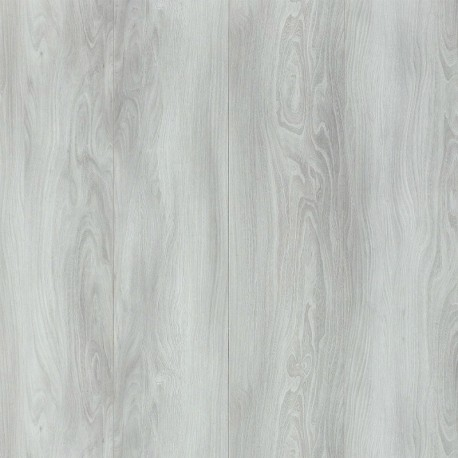 Magnificent Mile Grand Avenue BerryAlloc High Pressure Laminate