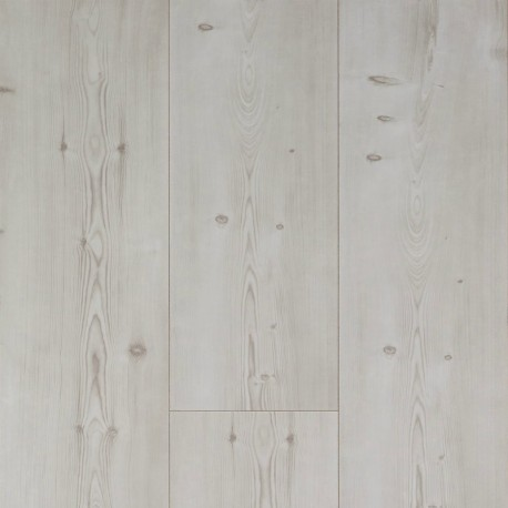 Royal Mile Grand Avenue BerryAlloc High Pressure Laminate