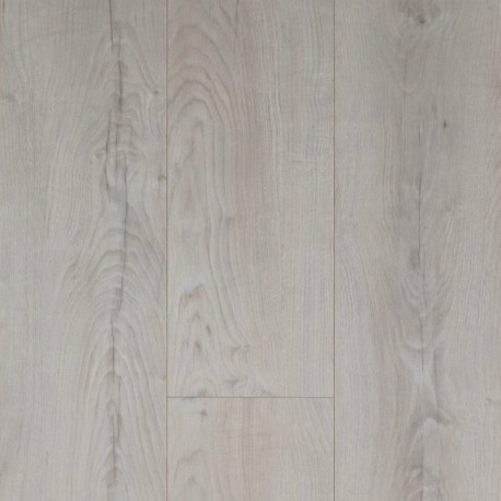 Penny Lane Grand Avenue BerryAlloc High Pressure Laminate