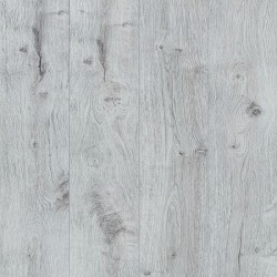 Nyhavn Grand Avenue BerryAlloc High Pressure Laminate