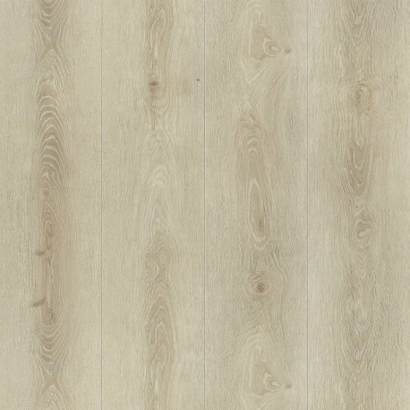 La Fayette Grand Avenue BerryAlloc High Pressure Laminate