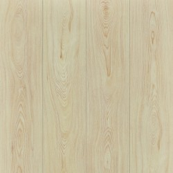 Karl Johan Grand Avenue BerryAlloc High Pressure Laminate