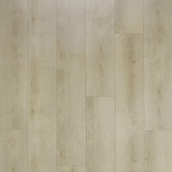 Champs Elysees Grand Avenue BerryAlloc High Pressure Laminate