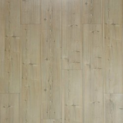 Sunset Boulevard Grand Avenue BerryAlloc High Pressure Laminate